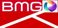 Bargain Media Group